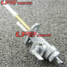 Fuel Gas Tank Switch Valve Petcock for Yamaha DT100 125 175 IT175 250 400 74-83