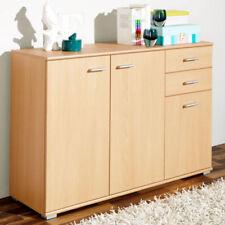 Living Room Storage Units Furniture For Sale Ebay