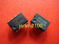 1pcs x LME49720NA + 1pcs x LM6172IN Amp IC's TRANSISTOR CHIP ic (A132)