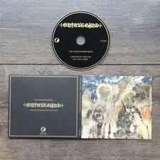 Griftegard-The Four Horsemen PE (Limousine CD * SWE Doom Metal * Incl. The Devil's Blood)