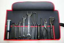 WHITWORTH TW SUPERSLIM BRITISH CLASSIC CAR TOOL KIT