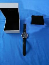 Seiko watch, Brand new RRP £160
