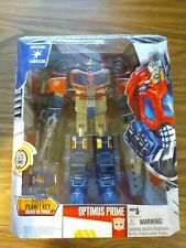 Hasbro OPTIMUS PRIME Transformers Cybertron - New in box - Free Shipping!