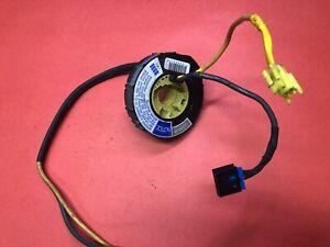 1995-1999 OLDSMOBILE AURORA AIR BAG CLOCK SPRING 26065910 USED OEM!