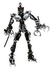 LEGO Figuren mit Bionicle-Spielthema