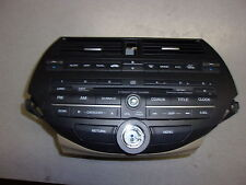 Honda Pioneer Car Radio Heater Vent Dash Panel DEX-3117XZHS2 *FREE SHIP*