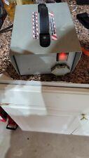 Aquabot Power Supply For Pool Cleaner Spsd12036 C3-1 model 7060d