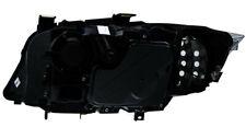 Headlight Assembly-Sedan Front Right Hella 354692061