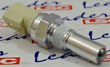 VOLVO C30/S40 & V50 Interruptor de Luces De Marcha Atrás 30614438 NUEVO