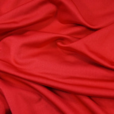 Plain Lycra Fabric Spandex Stretch All Way Stretch Costume Material