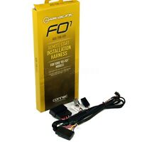 iDatalink ADS-THR-FO1 Factory Fit Install T-Harness for 2006 up Ford (ADSTHRFO1)