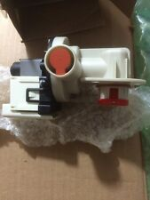 Whirlpool Dishwasher Drain Pump W10421248