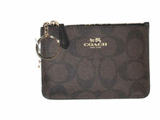 a31325217f Coin Purses for Women