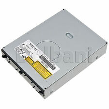 XBOX 360 Slim Original DVD Drive LG Hitachi DL10N Laser Lens 0500AA 0502AA
