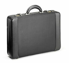 Falcon Hard Laptop Briefcases