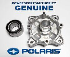2008-2018 Polaris Ranger RZR Sportsman OEM Rear Wheel Hub and Bearing Kit P89