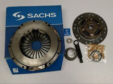 SACHS PORSCHE 944 / 924S NEW OEM TYPE CLUTCH KIT KF298-02