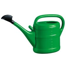 Tierra Garden 5010g 2.7-gallon Watering Can, Green - Wash Can 10l Tool