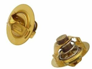 Thermostat 1ZKH34 for 280Z 1200 200SX 240Z 260Z 280ZX 310 510 521 Pickup 610 620