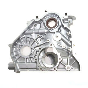 Fit Toyota Dyna 100 Truck LH80 LY100 2.4 L 2L Diesel Engine Timing Gear Case New