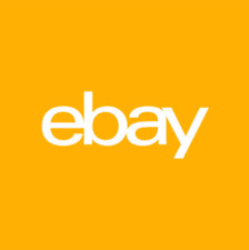 eBay Pirate Pin 3 Test N'achète pas DO NOT BUY