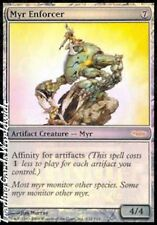 Myr Enforcer // Foil // NM // FNM: Promos // engl. // Magic the Gathering