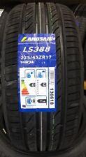 225/45/R17 94W XL Brand new tyre.