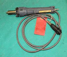 Pace Sensatemp Ii Thermopik Desolder Solder Hot Air Desolder Convection Hand Pi