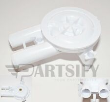 NEW PART PS1594294 Y34550 EXACT FIT CROSLEY MAYTAG AMANA WASHER DRAIN PUMP