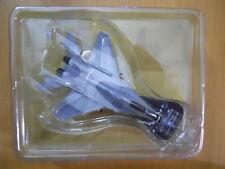 Aereo da Combattimento ITALERI 1:100 MIG-29A FULCRUM IRAQI AIR FRANCE IRAQ [C3]