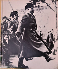 Italy at war by Henry Adams - Time-Life books World War II WW2