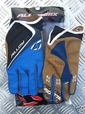 enfants Alloy Motocross GANTS MX 06 EMBRAYAGE YZ BLEU TAILLE L 7 ENDURO