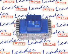 Vauxhall Meriva A/Signum/Tigra B/Vectra C & Zafira Glow Plug Relay 55353011 New