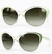 %SALE%  D&G Sonnenbrille/ Sunglasses  DG6075-M 2710/8E 58[]17 140 2N   /51 (3)