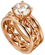 Esprit Damenring Ann ESRG00261317  925/- Silber