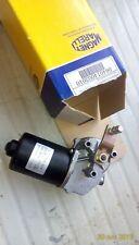 FIAT stilo tutte motorino tergi tergilunotto posteriore magneti marelli TGL350C