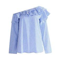 Camisas y tops de mujer talla L