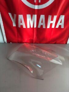 Windschild hoch XT1200Z Super Tenere Yamaha