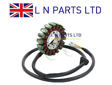 Suzuki GS500 Stator Coil / Magneto / Alternator 1989 - 2002