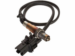 For 2012 Volvo S60 Oxygen Sensor Upstream Spectra 21229WY 2.5L 5 Cyl