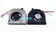New Asus EeeBox PC EB1501 EB1501P EB1502 B202 CPU Cooling fan KSB06105HB-B310