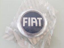 Genuine Fiat Grande PUNTO Grille Badge 468