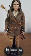 1/6 SW TOYS Action Figure - Rise of The Tomb Raider Lara Croft Customised