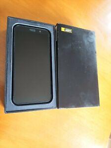 AGM X3 Unlocked Super Beast Rugged Outdoor IP68 Tough  8GB+128GB FLagship Phone
