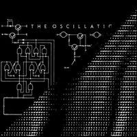 "Oscillation - Fuzz Club 10"" Split Single No [10"" VINYL]"