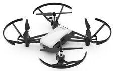 New DJI - 4088387 - Tello Drone