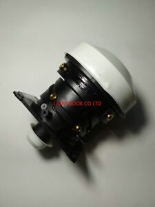 PROJECTOR LENS FOR BENQ W1080ST HT1085ST