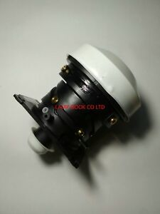 PROJECTOR LENS FOR BENQ MW632ST