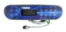 Panel de control Balboa ML900
