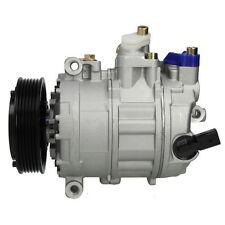 Kompressor, Klimaanlage NISSENS 89211